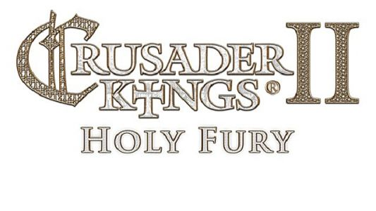 Crusader Kings 2 Holy Fury DLC Review: High Praise