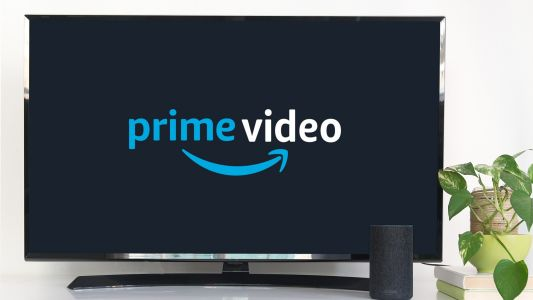 Amazon Prime Video free trial: is one available and how to get it