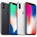Apple iPhone X was still on top of the smartphone world in March