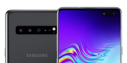 Verizon sets Galaxy S10 5G date and names 20 cities, kills cheap 5G plan