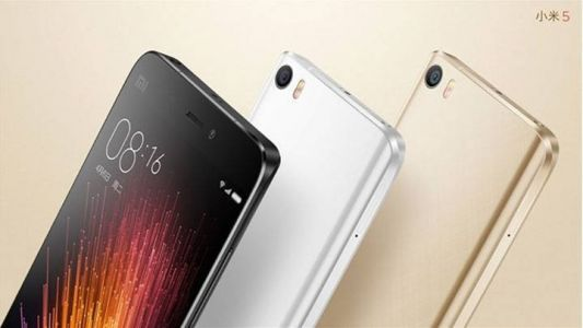 Xiaomi grew more in 2017 than Apple, Samsung and Huawei combined