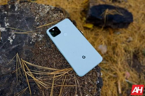Get A Same-Day Repair If You Break Your Shiny New Google Pixel 5
