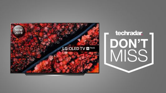 OLED TVs are still amazingly cheap for Cyber Monday - is now the time to buy?