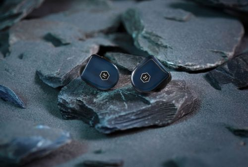 Master & Dynamic Announces New MW07 GO And MW07 PLUS Earphones