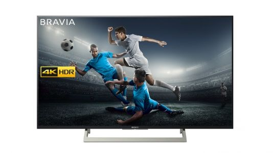 AO.com gives your football watching the kick it needs with these fantastic Sony TVs