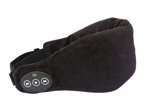 Deals: Bluetooth Sleep Headphone Eye Mask