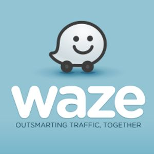 """Waze employees celebrate Apple Maps initial failures with annual """"Tim Cook Day"""""""