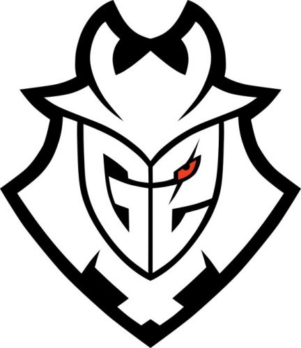 G2 Esports raises $17.3 million for global expansion