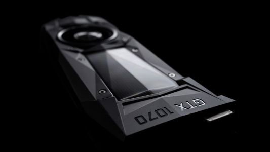 Nvidia's rumored GTX 1070 Ti specs could scare the pants off AMD