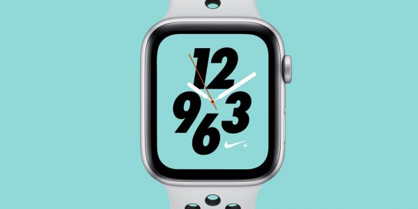 Apple Watch Series 5 over $100 off ahead of new models launching this week