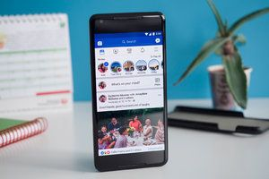 Facebook announces another round of News Feed tweaks, here is what's changed