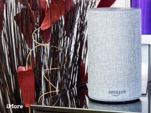 Best Tech Gifts for Her