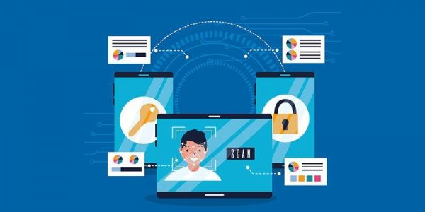 You Can Pay What You Want for These 11 Cyber Security Courses