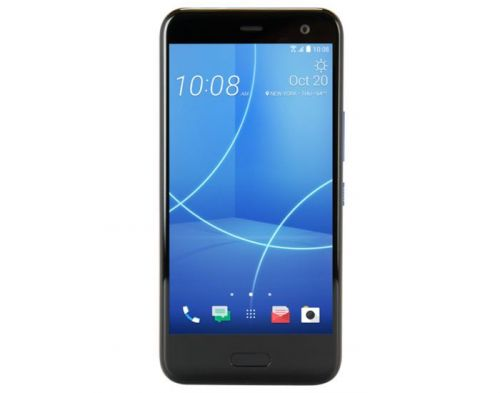 Rebranded HTC U11 Life Coming With Android One