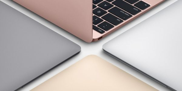Intel reportedly expects Apple to start the Mac's transition to ARM next year