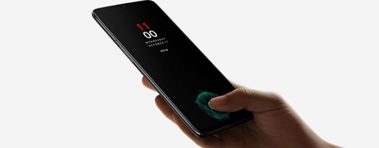 The Next OnePlus Handset Could Feature Faster UFS 3.0 Storage