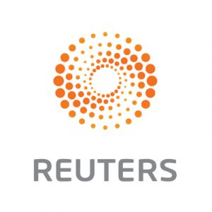 Reuters Launched Reuters Esports Wire - Geek News Central