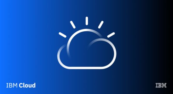 What makes IBM Cloud for VMware solutions stand out above the rest?