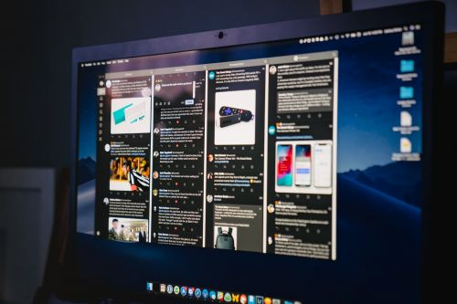 Our review of Tweetbot 3, a look at three apps we're excited about, and more