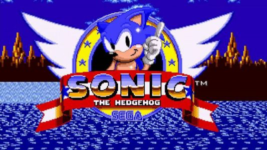 Original Sonic the Hedgehog for Nintendo Switch slated with other Sega classics