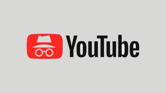 YouTube gets covert with new Incognito mode for Android