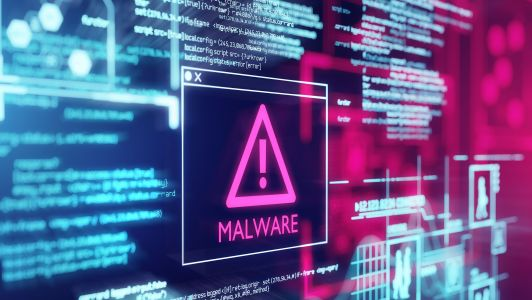 Discord once again found to be hosting malware payloads