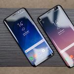 Deal: Buy a Samsung Galaxy S8 or S8+ for less than $500