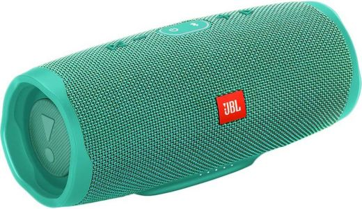 Ultimate Ears Megaboom 3 vs. JBL Charge 4: Which should you buy?