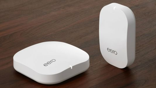 Eero WiFi price: the best deals for the 2nd generation eero system