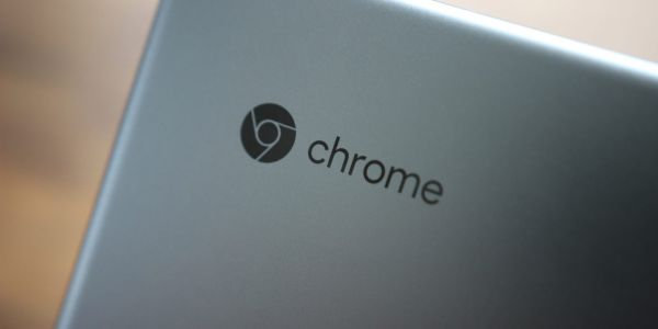 Chrome OS to get its first device with Qi wireless charging