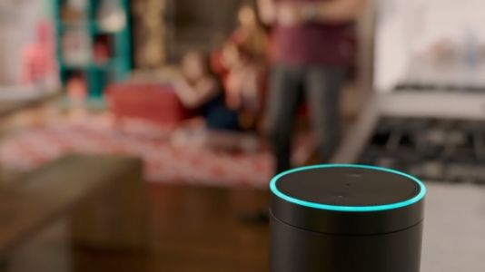 Could hackers trick voice assistants into committing fraud? Researchers say yes