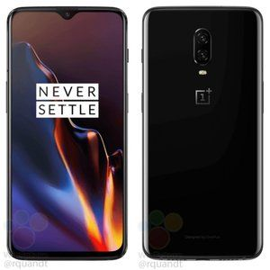 OnePlus 6T has official Verizon support in the cards, which would be a huge deal