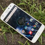 Moto Z Play getting Android 8.0 Oreo in the US