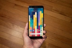 No Gorilla Glass on the Pixel 3a. What is Asahi Dragontrail and will my phone scratch up easily?