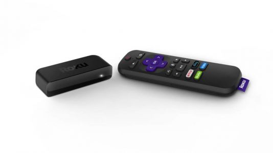Roku's Premiere players offer 4K HDR streaming, voice control starting at $39