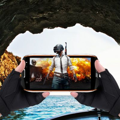 Pre-Orders For The Rugged OUKITEL WP5000 To Begin On Apr. 17