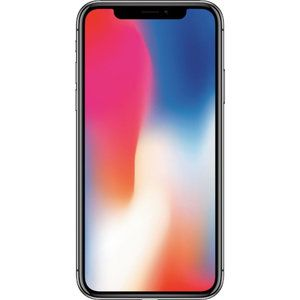 Best Buy Apple Shopping Event offers deals on iPhone XR, iPhone XS/Max and iPhone X