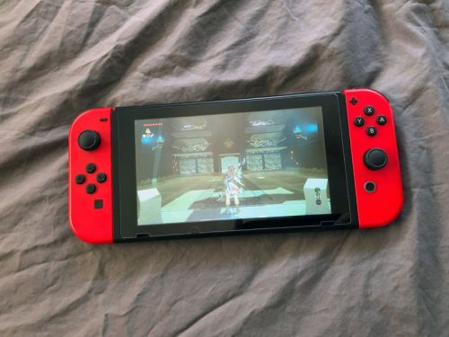 Don't let Joy-Con drift affect your game experience