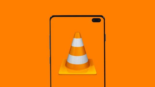 VLC For Android Update Adds Black Theme, Redesigned Video Player & More