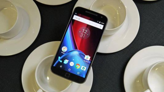Moto G4 Plus will get Android Oreo despite what you may have heard