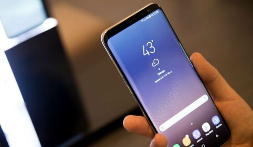 Galaxy S9: Samsung's 2018 Flagship Might Be Evolutionary Outside, But Completely Revolutionary Inside