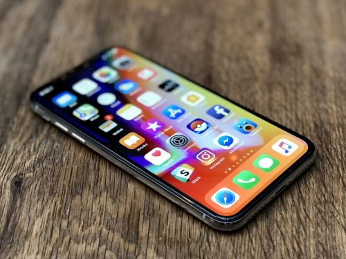 IOS 12 rumor roundup: Release date, new features, and more