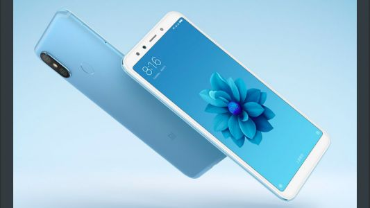 Best Xiaomi Mi 6X features: Is this what the Mi A2 will look like?