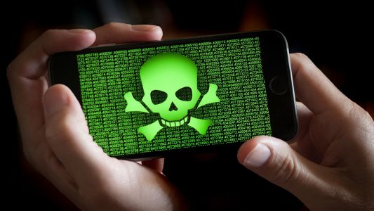 Almost all mobile apps vulnerable to malware
