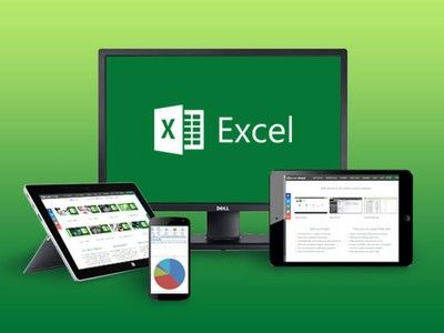 Master Microsoft Excel with eLearnExcel for just $39