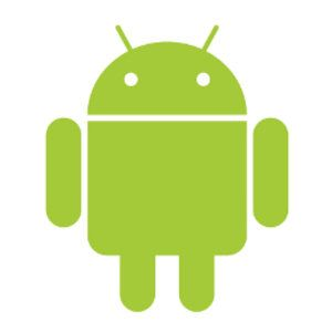 Carriers will get more power with Android Q