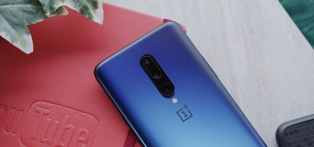 You Can Get a OnePlus 7 Pro with INSANE Specs for the Price of the XR or S10e