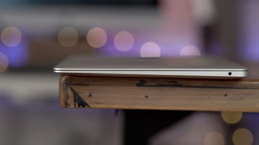 9to5Rewards: Enter to win Apple's new MacBook Air from Setapp!