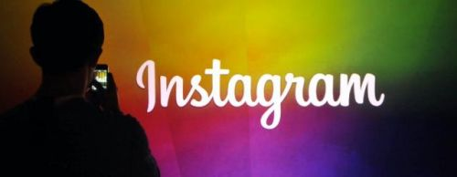 Instagram Investing Issue That Wiped Millions Of Followers From Accounts
