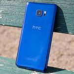 Upcoming HTC Master, Harmony and Lite specs leak out, slated for November release